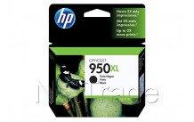 Hewlett packard - Hp cn045ae no.950xl 2300 pages noir - CN045AE