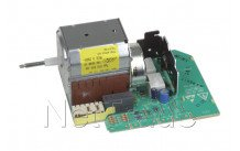 Electrolux - Programmateur,vs81  ako - 1320558123