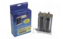 Electrolux - Filtre a eau frigo americai - 2403964014