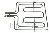 Electrolux - Resistance superieur / grill  800/1750w - 3570355010