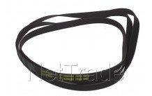 Universel - Courroie poly-v 1866 h7 elastique - 290701658