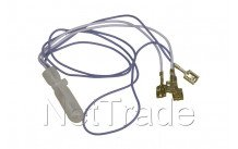 Electrolux - Protecteur thermique,cpl,ensem - 3872079029