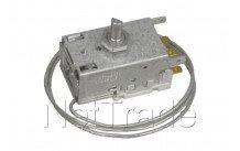Miele - Thermostat refriger.   k59-l2686 - 5634981