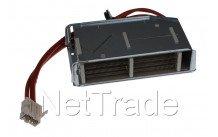 Electrolux - Resistance - 1251158265