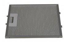 Electrolux - Filtre metallique -  dim. 231x276cm - 4055101671