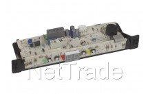 Electrolux - Module electronique - 4055071866