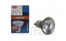 Osram - Halopar 16 gu10 / 35w / 230 - 4050300727165