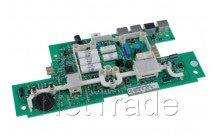 Whirlpool - Module - carte de commande - 481221848184