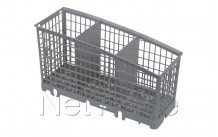 Whirlpool - Panier a couverts - 481245819265