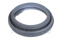 Whirlpool - Joint d ' hublot - 481246068617