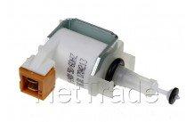 Miele - Electro-vanne 220-240v - 5543300