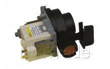 Electrolux - Pompe de vidange,50hz. - 50293177007
