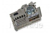 Whirlpool - Module - carte de commande - non configuré - 481228210219