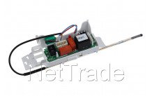 Bosch - Thermostat - 00660343