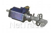 Seb - Pompe fer a vapeur - CS00113767