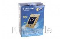 Electrolux - Sac aspirateur s-bag - e200m  classic  boite de 15 piece - 9001967695