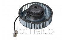 Electrolux - Ventilateur - 1125422004