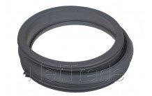 Electrolux - Joint de hublot - 3790201408