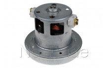 Seb - Moteur d'aspirateur - domel - RSRT2700