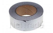 Novy - Alu tape 50mm -roul.50 m - 906292