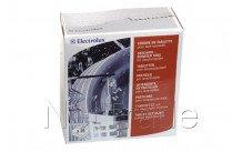 Electrolux - Lessive en tablette pour lave vaisselle 25tabl. - 4055062295