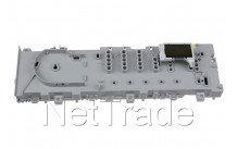 Electrolux - Module - carte de commande - non configure - 4055224515