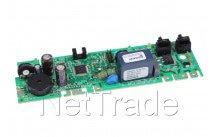 Electrolux - Module - carte de puissance - erf2010 - 2425645187
