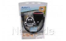 Electrolux - Kit09 auto kit - 9001661876