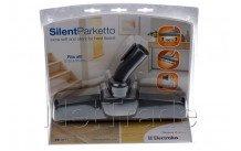 Electrolux - Ze061.1 brosse speciale parque pour 32 et 35 mm - 9001661322