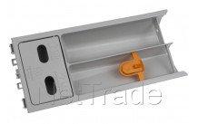 Miele - Tiroir bac a savon - 6026107