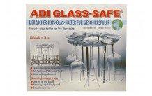 Electrolux - Support de verres a champagne pour lave-vaisselle - 4055040275