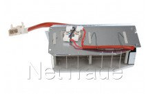 Electrolux - Élément chauffant - 1257533164