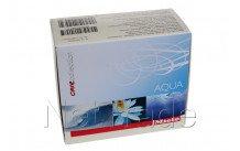 Miele - Flacon de parfum aqua a151l - 9428830