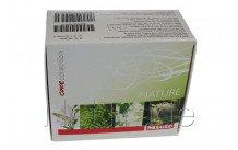 Miele - Flacon de parfum nature n15 - 9428880