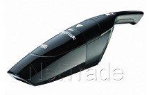 Nilfisk - Handy premium 18 v li-ion black - 18450544