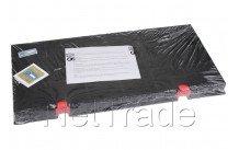 Electrolux - Filtre charbon - type 150 - 9029793669