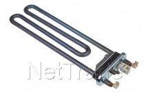 Electrolux - Résistance avec sonde - 1950w - 1325064234