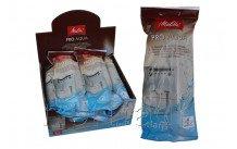 Melitta - Filtre a eau  claris - caffeo / bistro - 6546281