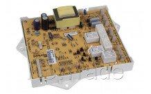 Whirlpool - Module - carte de puissance - 480131000045
