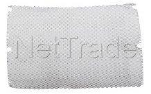 Fritel filtre anti-odeur friteuse - 700408