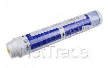 Brita - Cartouche filtrante  aqua-quell  06-b - 00660303