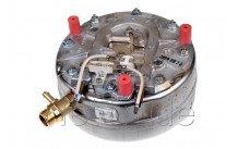 Seb - Chaudiere  -  boiler - CS00112640