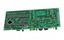 Beko - Module - carte de commande cn142240x - 4326993185