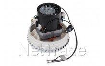 Seb tefal calor moulinex - Moteur d'aspirateur - 230v - RSRU3963