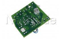 Philips - Module - carte interrupteur on/off - 432200624721