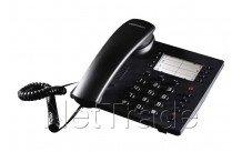 Topcom - Téléphone de bureau - TE6600