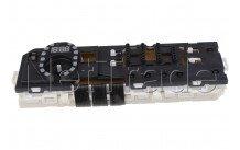 Samsung - Module de puissance - DC9200397A