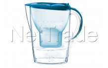 Brita - Fill&enjoy brita marella cool basic teal - 1024043