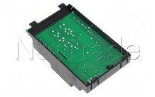 Novy - Commande basic led - 7000517