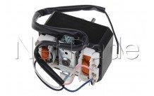 Electrolux - Moteur de hotte / ventilateur,  220/230v - 50029243008